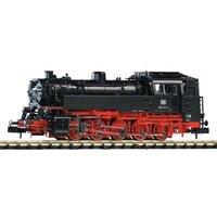 Piko N 40102 N Steam locomotive BR 82 of DB