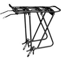 FOX Parts 050 612 00 Bike back rack Black