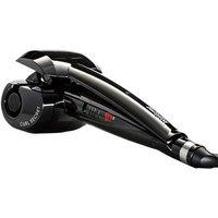 Babyliss C900e Hair Curler Black