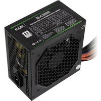 Kolink Core PC power supply unit 1000 W ATX 80 PLUS