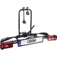 Eufab Cycle carrier Crow 11563 No. of bicycles=2