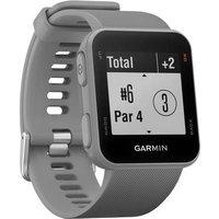 Garmin Approach S10 Gps Golf Watch Light Grey