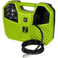 Zipper Air compressor 8 bar