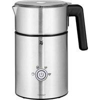 WMF 0413170011 0413170011 Milk frother Silver (matt) 650 W