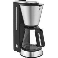 WMF 0412270011 Coffee maker Black, Silver Cup volume=5