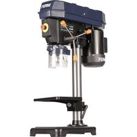 Ferm TDM1026 Bench drill press 350 W 230 V