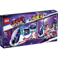 The LEGO® MOVIE 70828 CONF_TLM2_PLAY_7