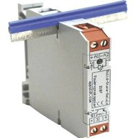 Appoldt 2105 POK24/3 DC/DC-Power-Opto Coupler