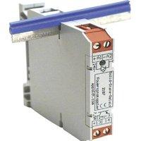 Appoldt 2107 POK24/7,5 DC / DC Power Optocoupler