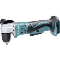 Makita -Cordless angle drill 18 V