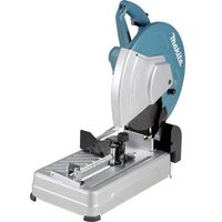 Makita Cordless disc cutter 355 mm 25.4 mm