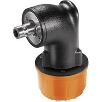 Right angle drill attchement Fein 64203008010 Compatible with FEIN QuickIN MAX, FEIN QuickIN
