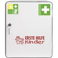 Soehngen 0550002 First Aid cabinet (W x H x D) 302 x 362 x 140 mm