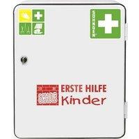 Soehngen 0550001 First Aid cabinet (W x H x D) 302 x 362 x 140 mm