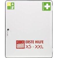 Soehngen 0550109 First Aid cabinet (W x H x D) 452 x 552 x 170 mm