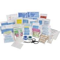 Soehngen 0350029 First-aid-filling school XS-XXL