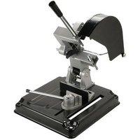Wolfcraft 5018000 Disc cutter stand