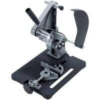 Wolfcraft 5019000 Disc cutter stand