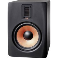 ESI audio Unik 08+ Active monitor 20.32 cm 8 inch 140 W 1 pc(s)