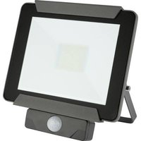 Emos Ideo 850EMIDS30WZS2731 LED outdoor floodlight (+ motion detector) 30 W