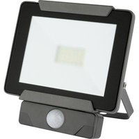 Emos Ideo 850EMIDS20WZS2721 LED outdoor floodlight (+ motion detector) 20 W