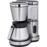 WMF LONO Aroma Thermo Coffee maker Silver Cup volume=8