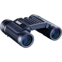Bushnell H2o Binoculars 25 Mm Dark Blue