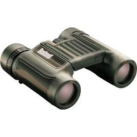 Bushnell H2o Binoculars 25 Mm Camouflage