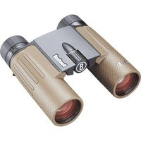 Bushnell Forge Binoculars 30 Mm Brown, Black