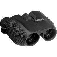 Bushnell Powerview Binoculars 25 Mm Black