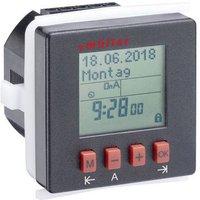 Mueller SC2410pro Front panel mount timer digital 230 V AC 8 A/250 V