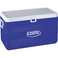 Ezetil XXL 3-DAYS ICE EZ 70 Cool Box 70 Litres