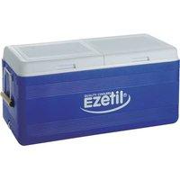 Ezetil Xxl 3-days Ice Ez 150 Cool Box 150 Litres