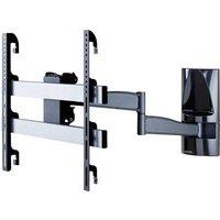 VCM Morgenthaler WS300 TV wall mount 81,3 cm (32) - 152,4 cm (60) Swivelling/tiltable