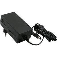 HN Power HNP42EU-240 Mains PSU (fixed voltage) 24 V DC 1750 mA 42 W