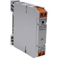Appoldt 2106 POK 5/7,5 DC / DC Power Optocoupler