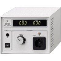 EA Elektro-Automatik EA-STT 2000B 4.5, 1200W Single Output Variable DC Power Supply, Transformer, Bench