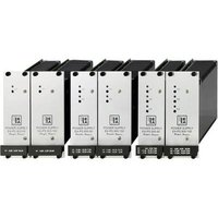 EA Elektro Automatik EA-PS 805-80 Single DIN-Power supplies for EA-PS 800 Series 5 V DC / 16 A 80 W