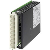 mgv;P60-24021DIN-rack built-in switched-mode power supply24 V DC / 2.5 A / 60 W