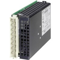 mgv;P110-12091PFDIN-rack built-in switched-mode power supply12 V DC / 9.0 A / 108 W