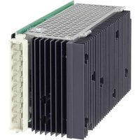 mgv;P250-24101PFDIN-rack built-in switched-mode power supply24 V DC / 10.0 A / 240 W