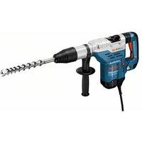 Bosch Professional GBH 5-40 DCE -Hammer drill 1150 W