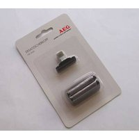 Aeg Hr5625 Foil And Cutter Black 1 Pc(s)