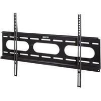 Hama FIX Ultraslim XL TV wall mount 94,0 cm (37) - 228,6 cm (90) Rigid