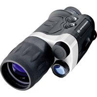 Bresser Optik Nightspy Nv-2000 1876000 Night Vision 3 X 42 Mm Generation 1