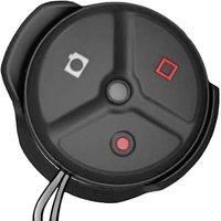 Remote Control Garmin Télécommande 010-12094-00 Suitable For=gar