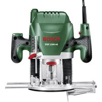Bosch Home and Garden POF 1200 AE Router 1200 W