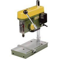 Proxxon Micromot TBM 220 Bench drill press 85 W 230 V