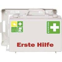 Soehngen 0301139 First aid bag SN-CD DIN 13 157 310 x 210 x 130 White