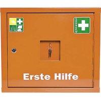 Soehngen JUNIORSAFE 0503013 First Aid cabinet (W x H x D) 490 x 420 x 200 mm